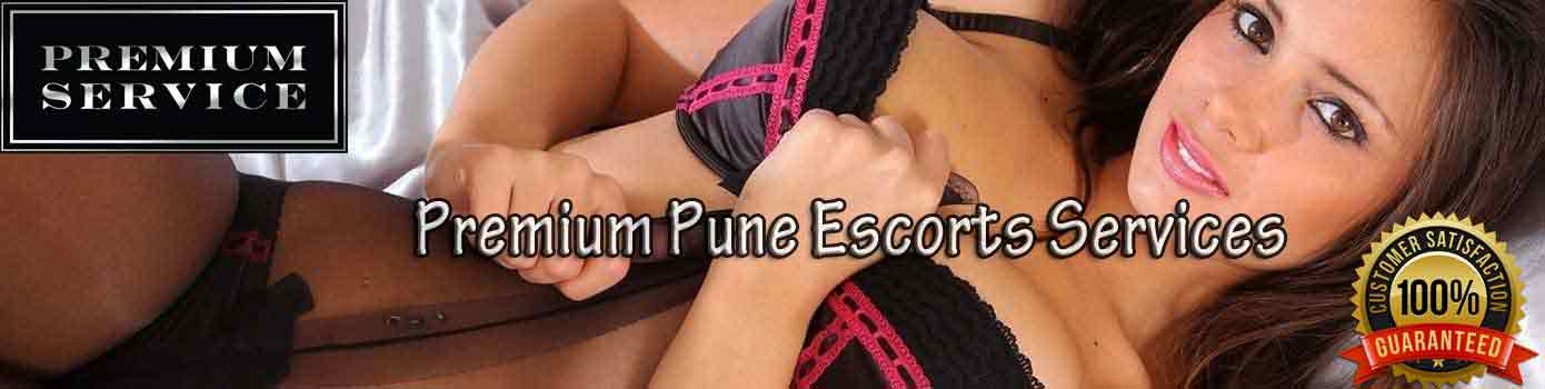 Call Young Pune Escorts