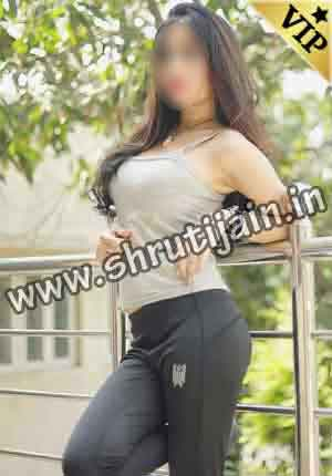 High Profile Model Escorts