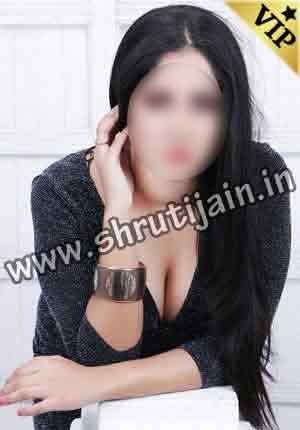 High Profile Escorts in Pune