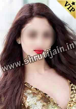 Pune Housewife Escorts